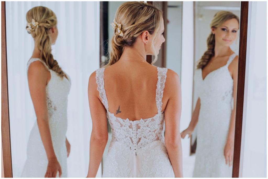 39 Stunning Wedding Veil Headpiece Ideas For Your 2016 Bridal