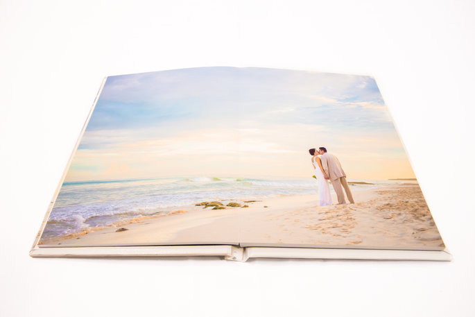 Travel photo album by Adventure Photos