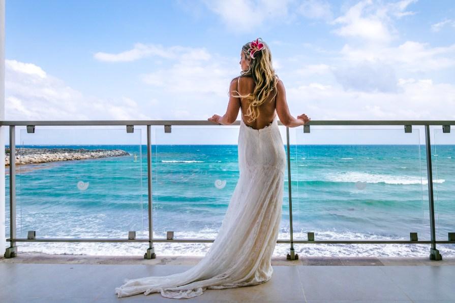 Tropical Destination Wedding Photographers