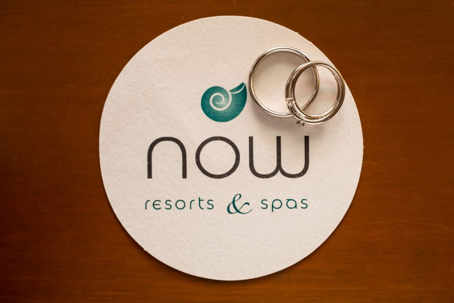 Detail Photography at Now Resorts & Spas by Adventure Photos Team