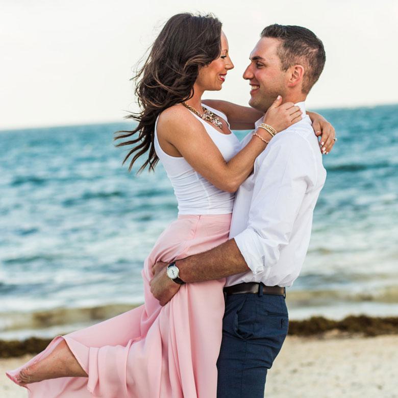 Anniversary Wedding Photography